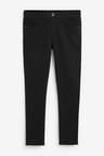 Next Super Stretch Comfort Jeans-Super Skinny Fit