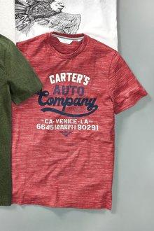 Next Graphic T-Shirt - 273061