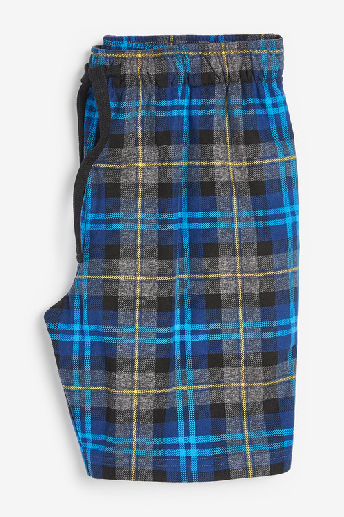 Next Check Cosy Pyjama Set