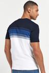 Next Soft Touch Regular Fit T-Shirt-Tall