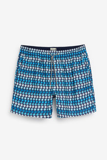 Next Swim Shorts - 273215