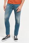 Next Super Stretch Comfort Jeans-Skinny Fit