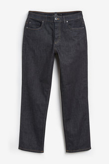 Next Jeans-Straight Fit - 273286