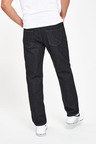 Next Jeans-Straight Fit