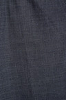 Next Signature Motionflex Suit: Trousers-Slim Fit
