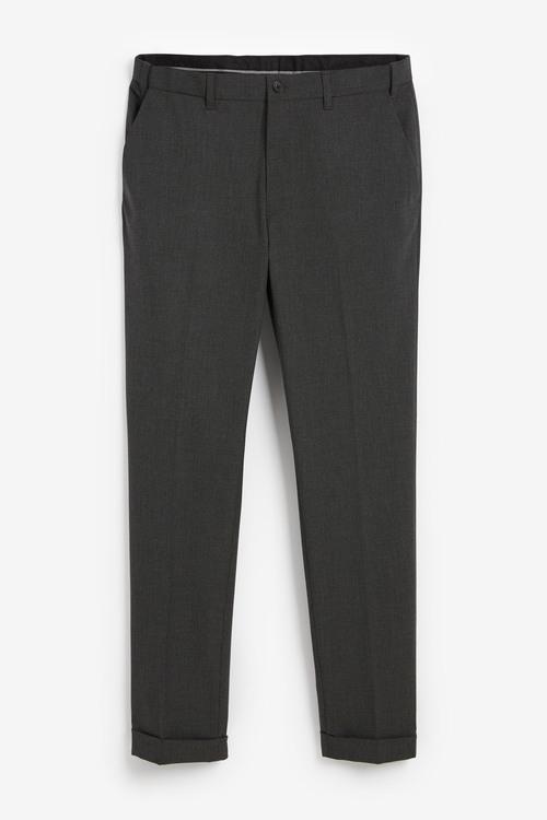 Next Motion Flex Skinny Fit Trousers