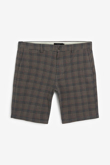Next Chino Shorts - 273575