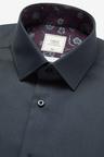 Next Trimmed Shirt