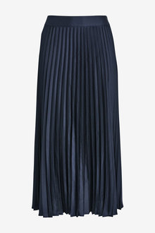 Next Pleated Skirt-Regular - 273661