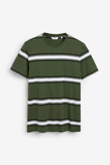 Next Soft Touch Regular Fit T-Shirt-Regular - 273972