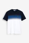 Next Soft Touch Regular Fit T-Shirt-Regular