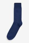 Next Grindle Socks Ten Pack