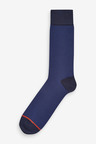 Next Formal Pattern Socks Ten Pack