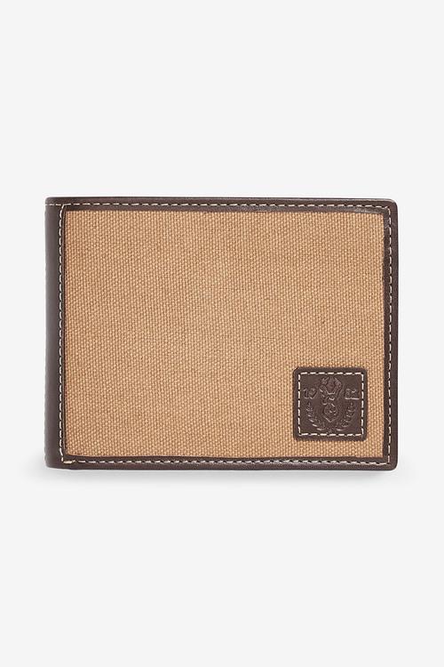 Next Canvas Wallet