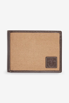 Next Canvas Wallet - 274028