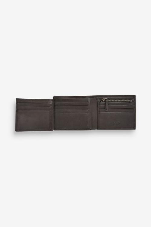 Next Extra Capacity Wallet