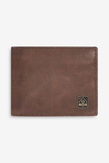 Next Extra Capacity Wallet - 274029