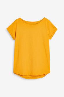 Next Cap Sleeve T-Shirt - 274041