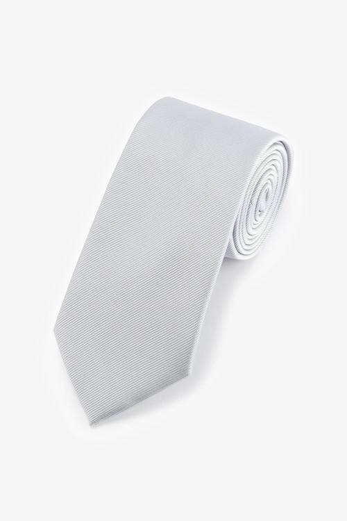 Next Twill Tie