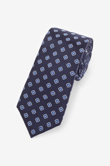 Next Signature Tie - 274077