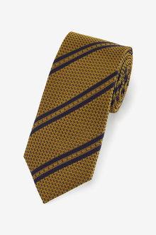 Next Signature Tie - 274078