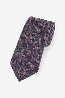 Next Signature Tie - 274079