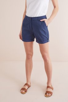 Next Chino Shorts-Regular - 274155