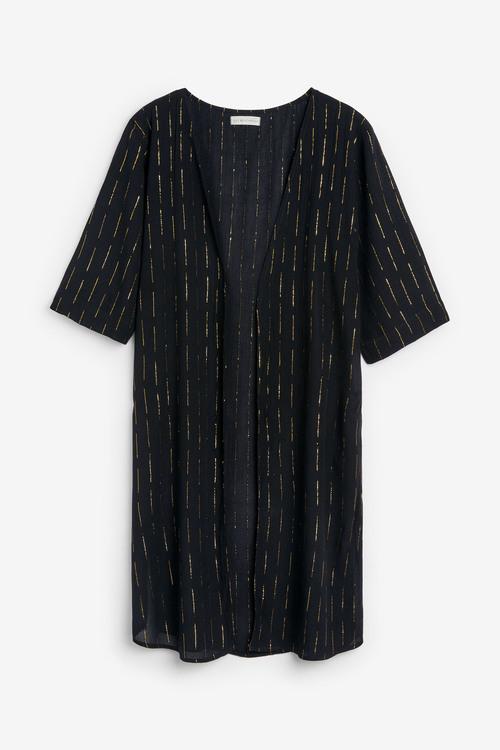 Next Sparkle Kimono