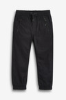 Next Utility Pull-On Trousers (3-16yrs)