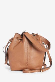 Next Bucket Bag - 275908