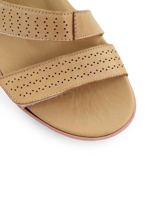 Tesselli XD Faith Mid Sandals