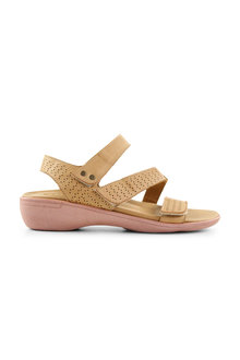 Tesselli XD Faith Mid Sandals - 276256