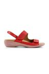 Tesselli XD Fate Mid Sandals