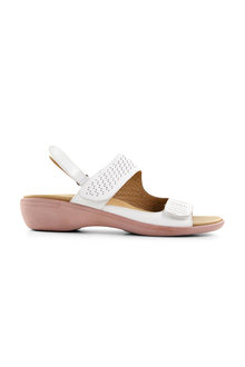 Tesselli XD Fate Mid Sandals - 276257