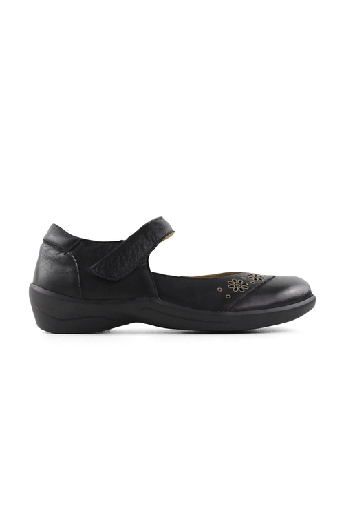 Tesselli XD Petra Shoes