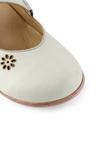 Tesselli XD Phoebe Shoes
