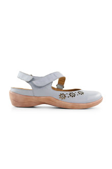 Tesselli XD Phoebe Shoes - 276261