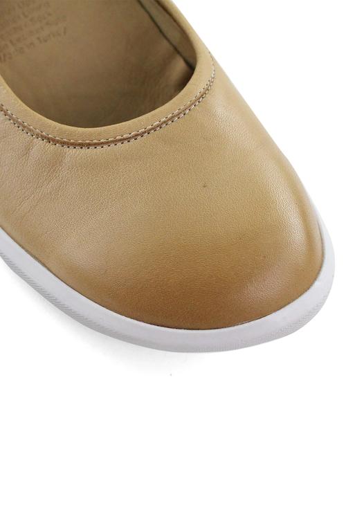 Tesselli XD Belen Shoes