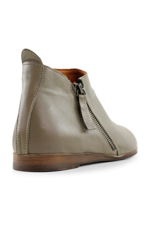 Bueno Halo Boots
