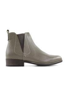 Bueno Tulip Boots - 276270