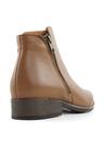Bueno Tristen Boots