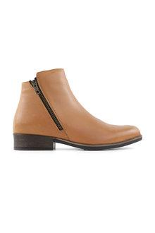 Bueno Tristen Boots - 276271