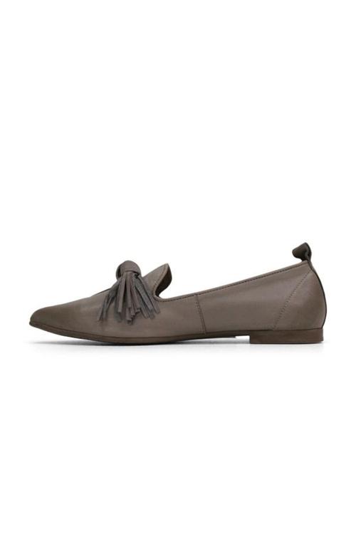 Bueno Bestie Shoes