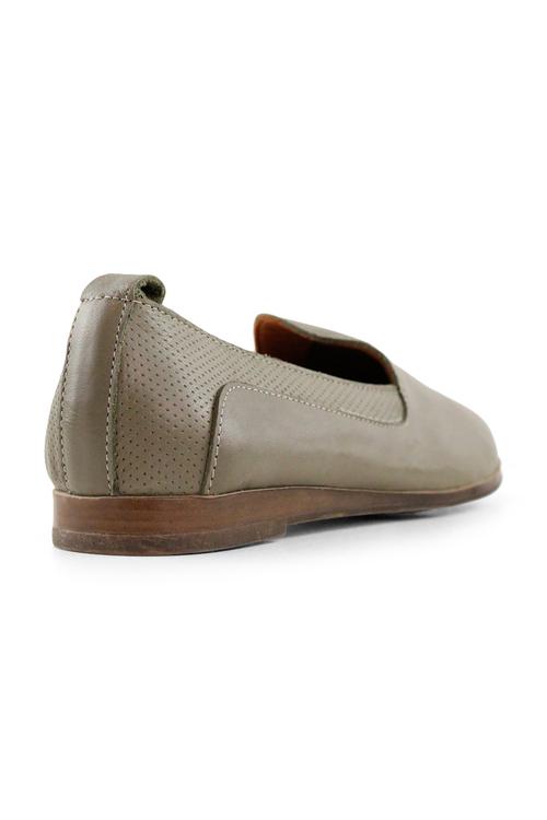 Bueno Hannah Shoes