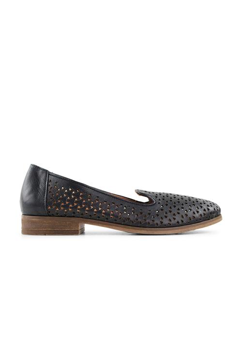 Bueno Linton Shoes