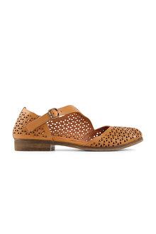 Bueno Listen Shoes - 276275