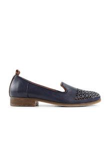 Bueno Laurena Shoes - 276276