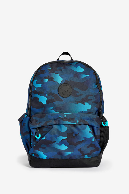 Next Camouflage Bag