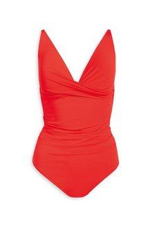 Next High Apex Shape Enhancing Swimsuit-Regular - 276410