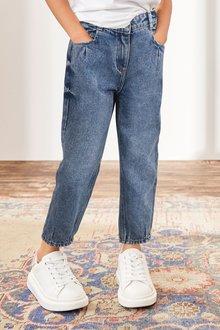 Next Barrel Jeans (3-16yrs) - 276446